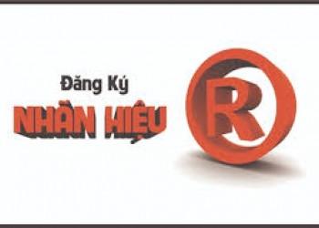 Quy trình đăng ký Nhãn hiệu tại MINH THÁI