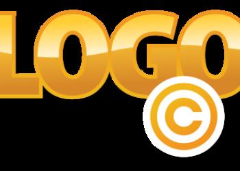 Đăng Ký Logo Giá Rẻ-Uy Tín